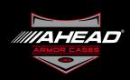 AHEAD-ARMOR_Logo