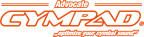 Cympad_Logo_Advocate_Orange_PNG