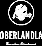 OberlandlaLogoWeiss_für-dunkle-Untergründe