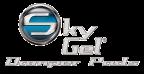 Sky-Gel-Logo-1